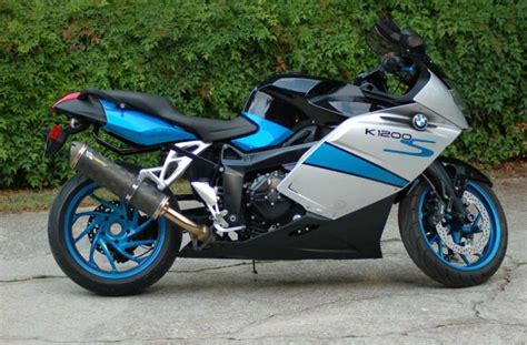 Bmw Motorrad Virginia by Bmw K Series In Alexandria For Sale Find Or Sell
