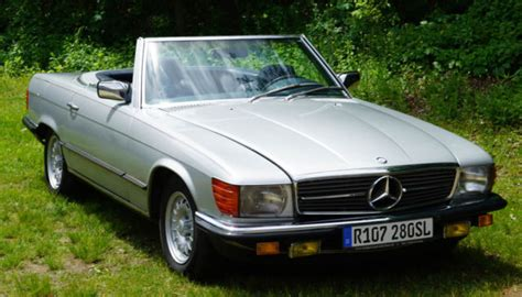 service manual 1992 mercedes benz sl class cylinder manual mercedes 1992 300 sl rare 6 service manual 1992 mercedes benz sl class cylinder manual 1992 white mercedes benz 500