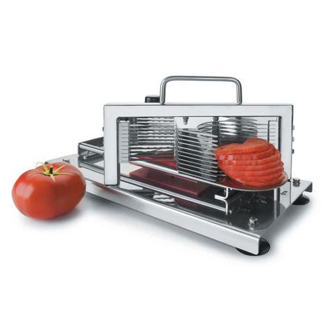 coupe tomates la cantiniere