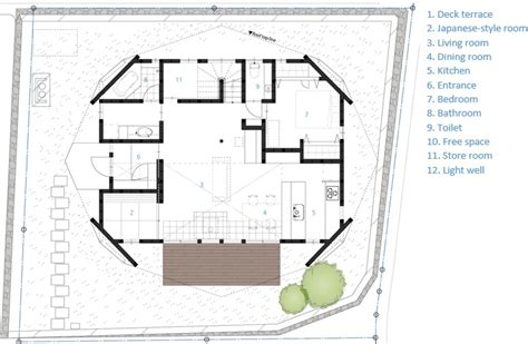 traditional japanese house layout traditional japanese house floor plans escortsea
