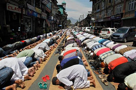 Mba In Islamic Kashmir by Why Kashmir Is So For Now Christian Science