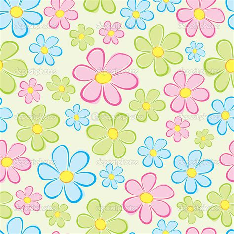 background clipart flower background clipart clipground