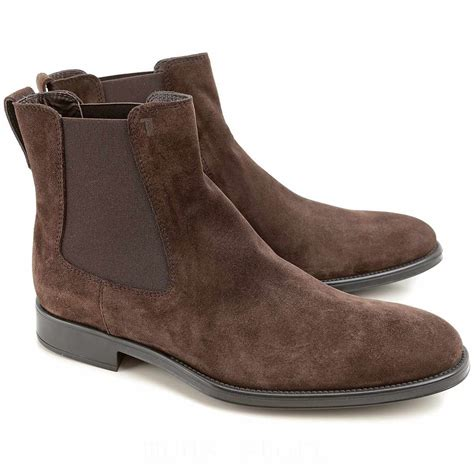 shoe boots for mens stores tods boots shoes for low price