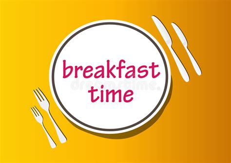 Breakfast Time Royalty Free Stock Photography - Image: 2676977 W Hotel Logo Vector