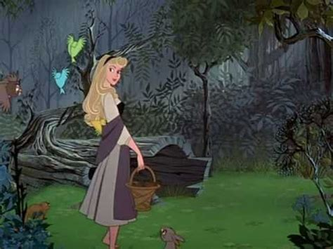 libro the sleeping prince the sleeping beauty once upon a dream youtube