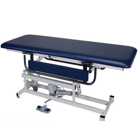 Armedica Am Sx1072 Hi Lo Changing Table Health Products Rails Change Table