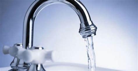 acqua dal rubinetto depuratori acqua domestici depuratori acqua domestici