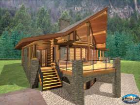 Small Cabin Packages by News Cabin Kit Homes On Cabins Log Cabin Plans Cabin Kits