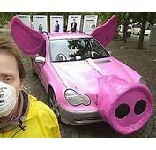 汽车幽默图片欣赏 图片 新浪汽车