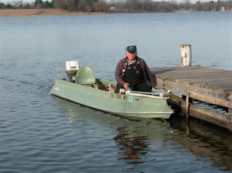 hurricane bass boats o que 233 um bassboat saiba aqui assuntos gerais sobre