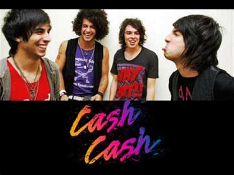 cash cash party in your bedroom cash cash party in your bedroom acoustic with free