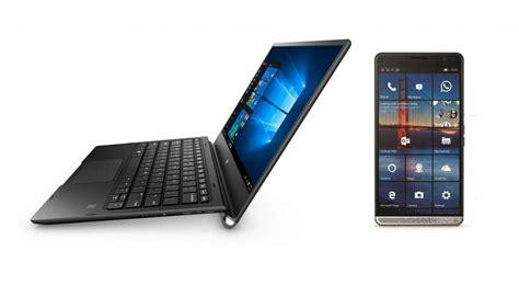 Hp Lg X3 hp elite x3 nuovo windows 10 mobile con potenza da vendere