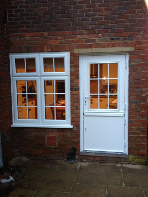 Patio Doors Fitted Patio Doors Fitted Patio Doors Fitted Last Week Hj Kingswood Doors Holden Hq 1974 Trade Me