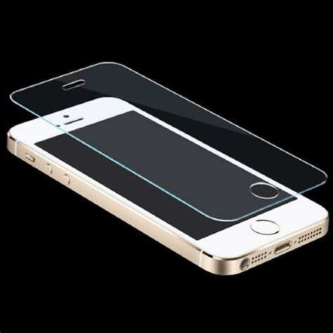 For Iphone 5 S 6 S 6 S 7 7 portefeuille for iphone 7 6s 8 tempered glass for iphone 6