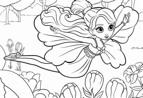 teen coloring pictures to print coloring pages
