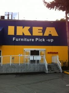 delivery pick up ikea richmond ikea delivery ikea delivery alternative