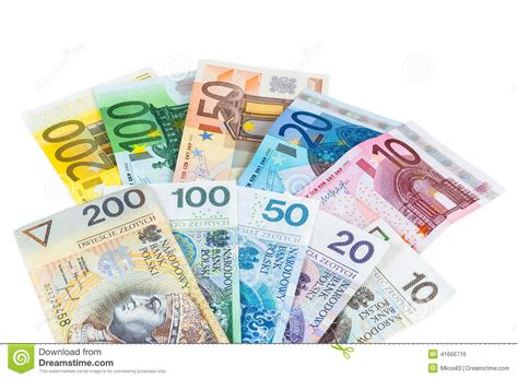 converter zloty to euro conversion euro zloty forex trading