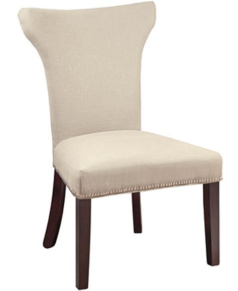dining chair parsons furniture macy s
