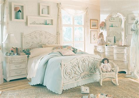 Vintage Bedroom Pics Antique White Bedroom Furniture Furniture
