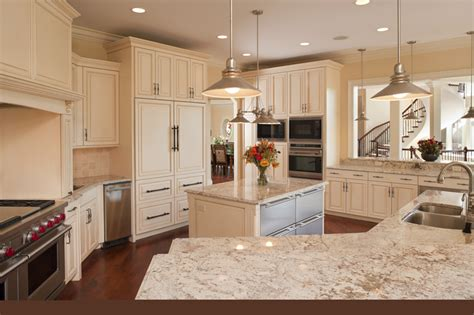 Cabinet Refacing Portland Oregon by Cabinet Refacing Portland Or Surface Solutions Llc