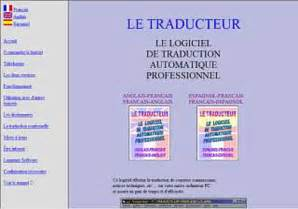 t 233 l 233 charger le traducteur fran 231 ais espagnol espagnol fran 231 ais