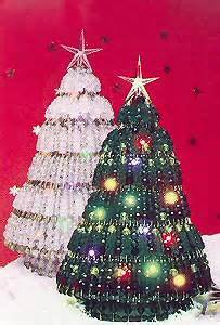 collection christmas tree with beads pictures best home best 25 christmas tree ribbon ideas on pinterest