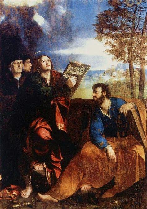 of jesus the wiki bartholomew the apostle