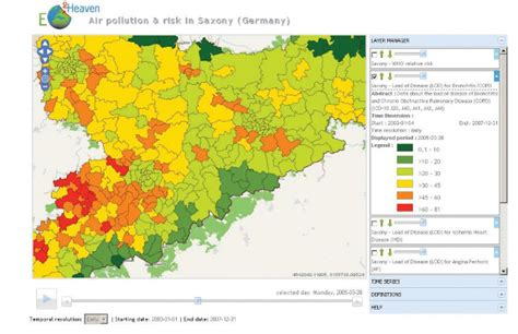this new map shows your risk of catching lyme disease new maps show disease risks geographical