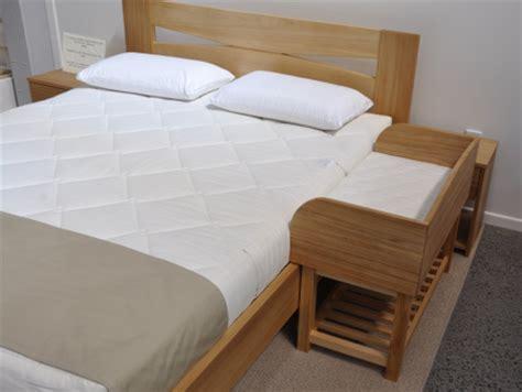 lullaby nest sleep bassinet safe and beautiful