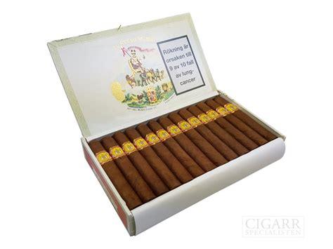 el mundo choix supreme el mundo choix supreme hitta r 228 tt cigarr