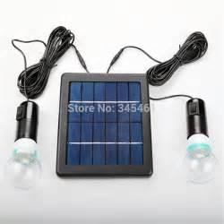 solar light bulbs high efficiency solar led light bulb outdoor solar l