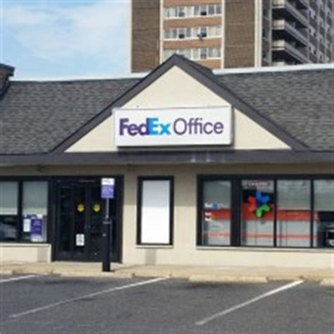 Fedex Office Locations by Fedex Office Cherry Hill New Jersey 1160 Marlton Pike