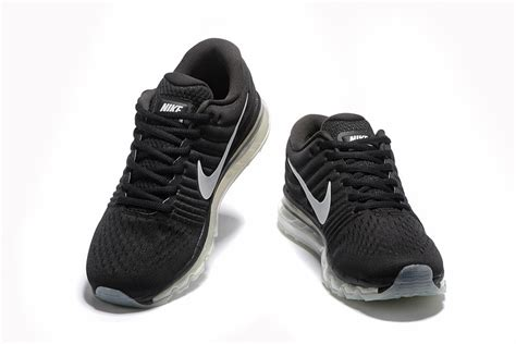 Air Max Herren Günstig 2003 nike air max 2017 schwarz transparent