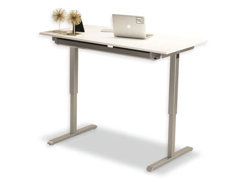 cyber monday desk sale cyber monday multitable manual standing desk bundle