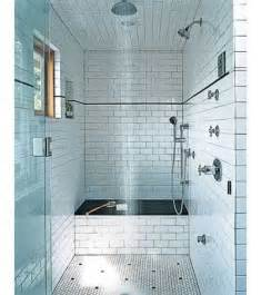Bathroom Layout Do S And Don Ts Choosing A Bathroom Bathroom Fitters Bristol