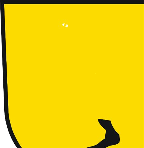 stuttgart coat of arms datei coat of arms of stuttgart svg vereinswiki fandom
