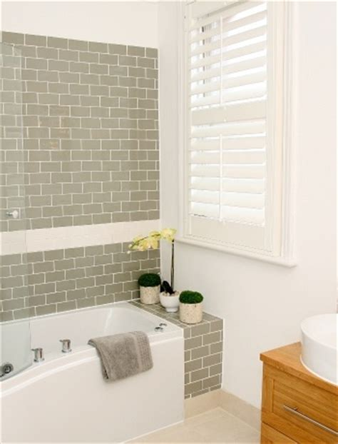 bathroom shutter blinds meg the martin men plantation shutters
