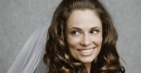wedding hairstyles for curly hair 2013 wedding hairstyles for curly hair hairstyle trends
