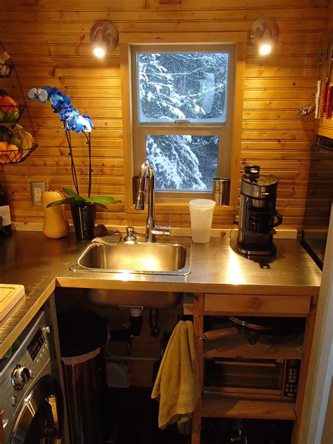 tiny house for two tiny house for two tiny house swoon