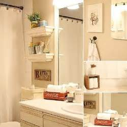 Bathroom Shelves Toilet Shelves In The Bathroom 2017 Grasscloth Wallpaper
