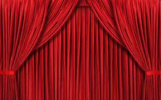 Grey Curtain Valance Red Wallpaper Images Wallpapersafari