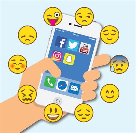 imagenes redes sociales y salud instagram y snapchat las redes sociales que m 225 s