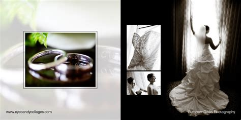 Wedding Album Design Best by Best Wedding Album Designs Eye Collages