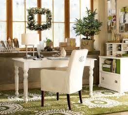 Small Home Office Decor by Home Office And Studio Designs