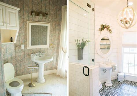 magnolia bathroom fixer upper chip and joanna gaines on pinterest joanna gaines chip and joanna