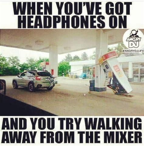 Dj Memes - 17 best images about dj memes on pinterest music memes