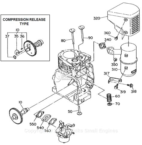 starter wiring diagram small engine x7 pocket bike wire