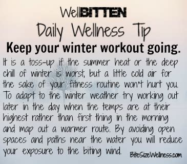 warmer winter workouts bitesizewellness wellbitten