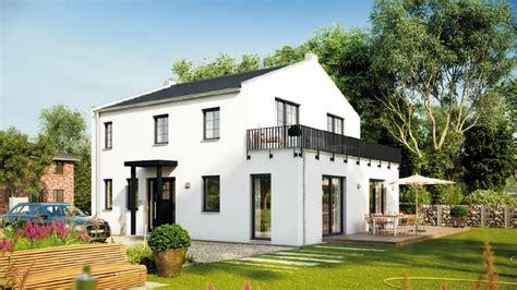 hess massivbau haus cottage - Cottage Haus