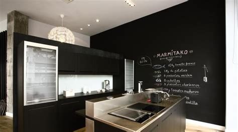 ideas de decoracion de cocinas